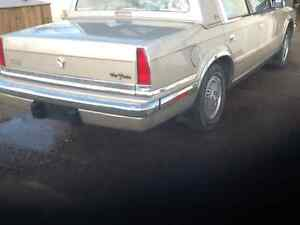 Immaculate car Strathcona County Edmonton Area image 3