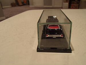 Hot Wheels Black 1969 69 Plymouth GTX 426 HEMI w/Real Rubber Rid Sarnia Sarnia Area image 5