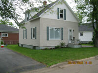 NEW PRICE!! Home Near Moncton City Hospital For Sale By Owner
