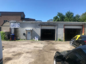 Automotive Repair And Service Shop - Advance Auto