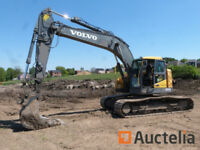 EXCAVATOR , FLOAT AND DUMP TRUCK  SERVICES