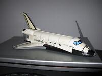 Maquette navette spatiale Columbia ! pour 25$
