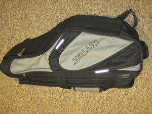 Gig Bag for Alto Sax