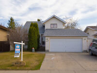 OPEN HOUSE SATURDAY MAY 30 12-2