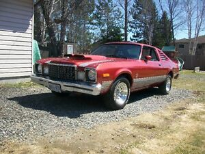 1979 Plymouth Road Runner Beautiful Classic Collector LOOK!