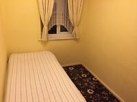 SINGLE ROOM FOR RENT ALL BILLS INCLUDED ONLY £380!