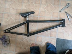 Frame for sale