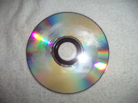 Wanted: Info On Resurfacing Scratched CDs/DVDs
