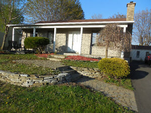 Maison à vendre à Granby
