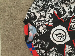 ( BRAND NEW ) dirt bike pants with matching jersey Strathcona County Edmonton Area image 5