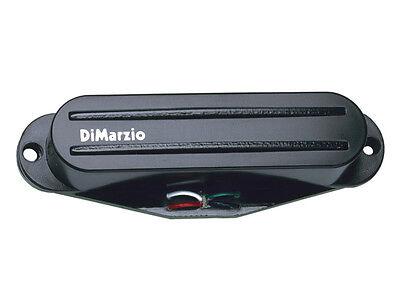 DIMARZIO DP182 Fast Track 2 Single Coil Electric Guitar Pickup ...