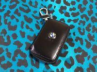 BMW - Car Key Case (Brand New)