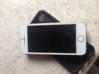 Iphone 5s vodafone