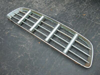 1955, 1956 Chevy Truck Chrome Grille GMC