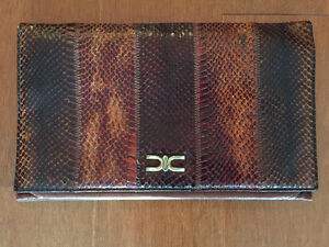 MOVING! Brand new high end purses for sale from $30-200!