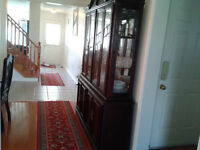 Rooms for Rent for students @ Morningside hights