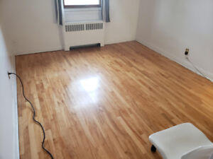 Looking for additional roommate (Near Metro and Grocery Store)
