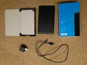 Nexus 7 (2013) Tablet 16GB