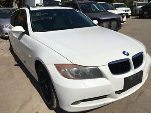 2006 BMW 325Xi Wagon just in for sale at Pic N Save!