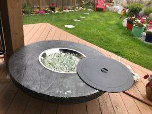 Fire pit for sale !
