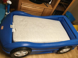 Lots of baby, toddlers item