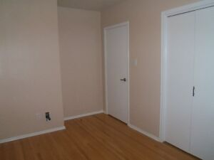 Lovely Cambridge Upstairs Bungalow Available in East Galt Cambridge Kitchener Area image 10