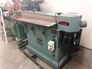 Woodworking Machinery Kijiji In Ontario Buy Sell Save With