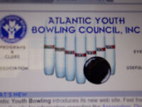 Atlantic Youth Bowling at UnBOWLievable Lanes 902-889-3433