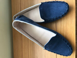 """Cole Haan Women's flat shoes """"New"""""""