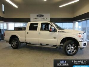 2015 Ford F-350 Super Duty   - $384.38 B/W