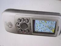 GPSMAP 76C