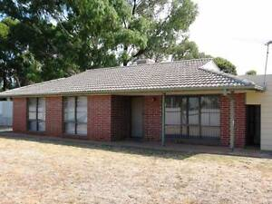 MAKE YOUR MOVE TODAY, First Home or Investment Parafield Gardens Salisbury Area Preview