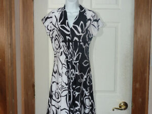 Nicole Benisti - Point Zero Summer Dress!!!