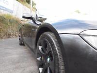 2005 05 BMW 6 SERIES 4.4 645CI 2D AUTO 329 BHP