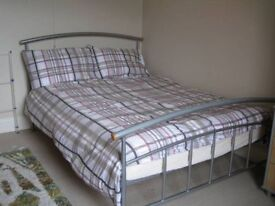 smart room available immediatly