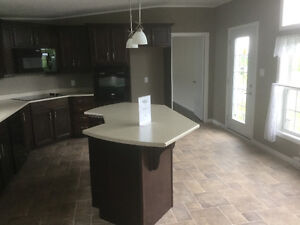 Looking to build a new home or cottage?? Peterborough Peterborough Area image 3