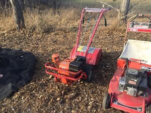 Rototiller Kijiji Free Classifieds In Alberta Find A