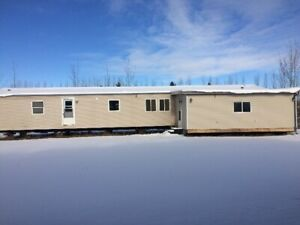 Mobile Homes To Be Moved Kijiji In Saskatchewan Buy Sell