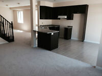 Nice 3 Bedroom town House in Bradford for Rent @ Long street