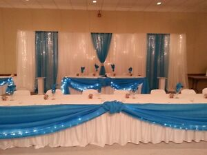 Professional Wedding Floral and Decor Services for 25 Years Sarnia Sarnia Area image 8