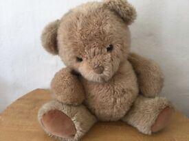 Teddy Bear - very large and very good condition