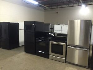 LOOKING FOR APPLIANCES? DON'T BE FOOLED!! READ THIS AD!!!
