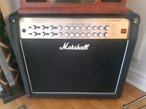 Marshall AVT150 - $350- needs to go fast