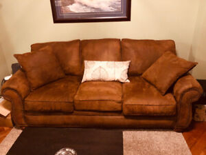 furniture stores in kitchener waterloo area free furniture buy and sell furniture in kitchener area kijiji classifieds page 2 2144