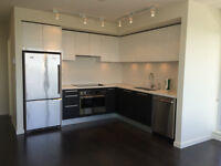 $2000/2br - Brand NEW Luxry Condo 2Bedroom + 2 Bath MetroTown