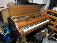 Pick a PIANO  selection  available each under 600 with DELIVERY