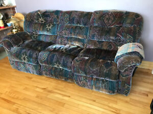 Sofe / Couch