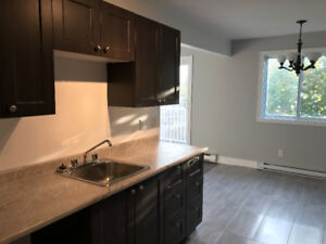 4 1/2 style condo à Longueuil