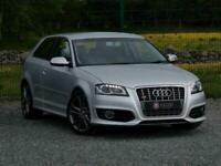 2011 Audi RX 2.0 TFSI Quattro, S-Tronic Hatch Hatchback Petrol Automatic
