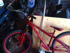 specialized p3 for sale or trade